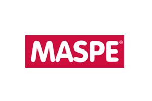 bonato_marchi_maspe