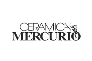bonato_marchi_mercurio_ceramica