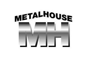 bonato_marchi_metalhouse