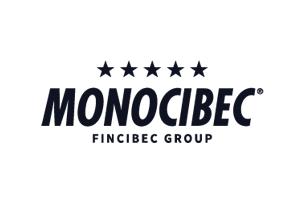 bonato_marchi_monocibec-fincibec
