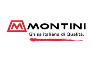 bonato_marchi_montini(0)
