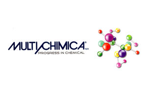 bonato_marchi_multichimica