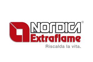 bonato_marchi_nordica