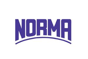 bonato_marchi_norma