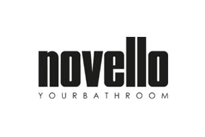 bonato_marchi_novello