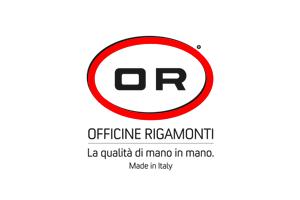 bonato_marchi_officine-rigamonti