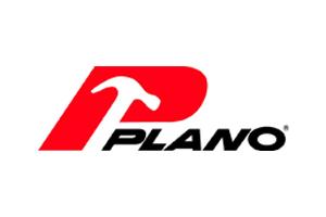 bonato_marchi_plano
