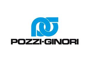 bonato_marchi_pozzi-ginori