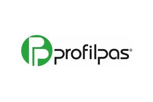 bonato_marchi_profilpass