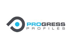 bonato_marchi_progress-profiles