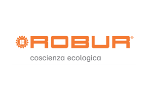 bonato_marchi_robur