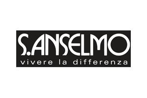 bonato_marchi_sananselmologo