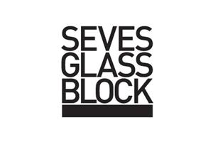 bonato_marchi_seves-glass-block