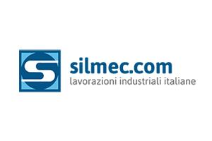 bonato_marchi_silmec