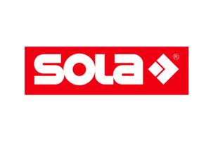 bonato_marchi_sola