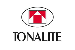 bonato_marchi_tonalite_ceramica