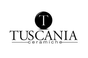 bonato_marchi_tuscania_ceramiche