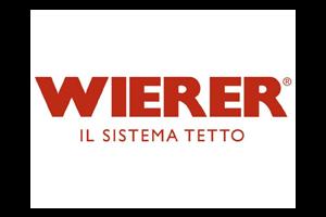 bonato_marchi_wierer