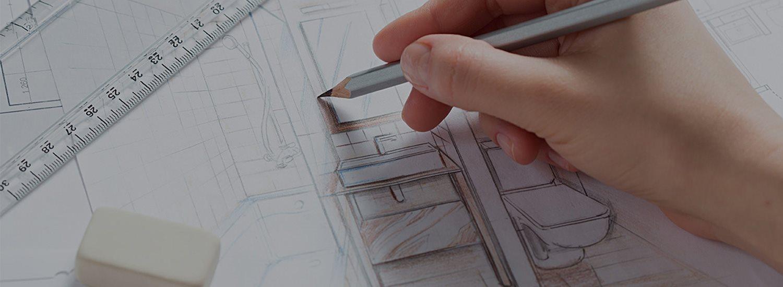 bonato_settore_edilizia_progettazione
