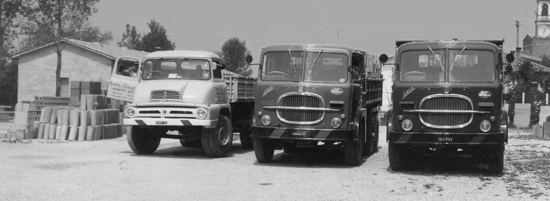 bonato_storia_2_panoramica-camion(0)