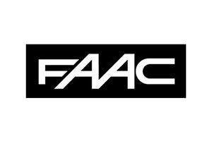 cancelli_faac_accessori(0)