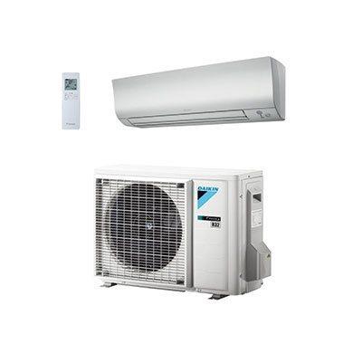 climatizzatore-daikin