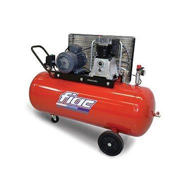 compressore_FIAC_trifase_a_cinghia_AB_300