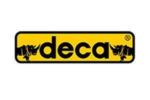 deca_saldatrici_officina