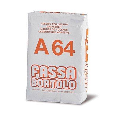 fassa-a64