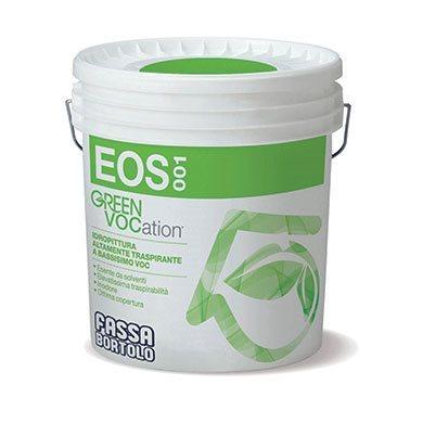 fassa-eos-001