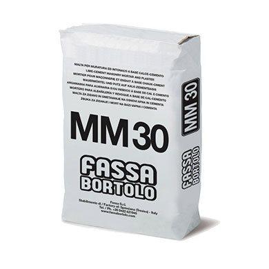 fassa-mm30