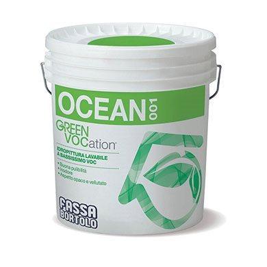 fassa-ocean-001(0)
