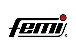 femi_compressori_officina