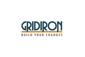 gridiron_bonatonline_bonato_sistemi_di_drenaggio