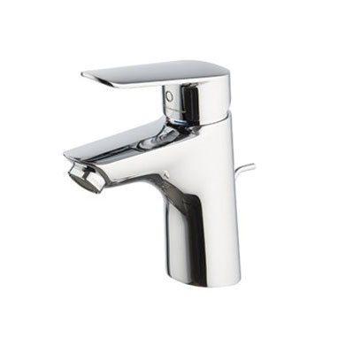 knip-miscelatore-lavabo