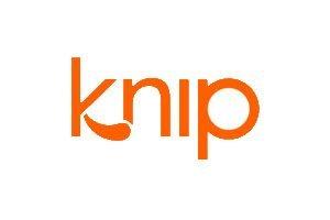 logo-knip-300x167-per-web-1