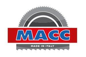 macc_seghe_circolari