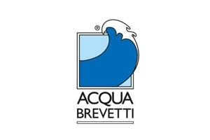 marchi_bonato_acqua-brevetti