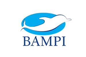 marchi_bonato_bampi
