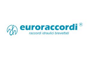 marchi_bonato_euroraccordi