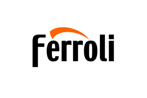 marchi_bonato_ferroli