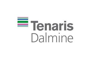 marchi_bonato_tenaris_dalmine