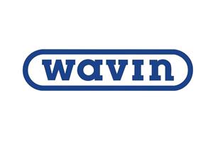 marchi_bonato_wavin