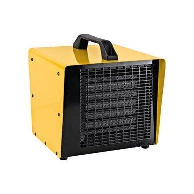 master-generatore-aria-calda