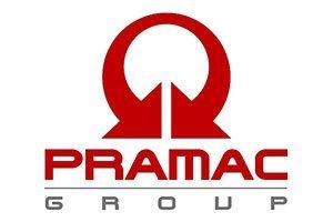 pramac_generatori