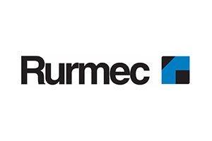 rurmec_fruste