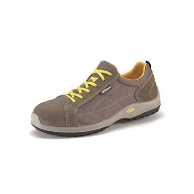 scarpe-antinf-grisport