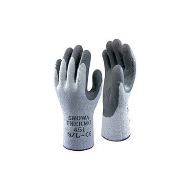 showa---guanti-da-lavoro-termici