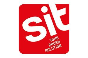 sit_spazzole_ferro