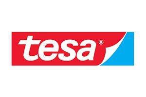 tesa_nastro_adesivo